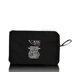 printed bags for small business