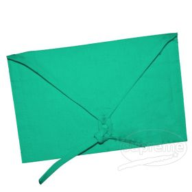 canvas envelope pack for packaging of small items CANENV
