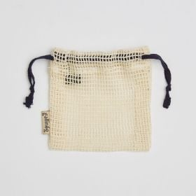 mini mesh drawstring bag wholesale direct from manufacture