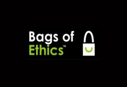 Bags of Ethics logo