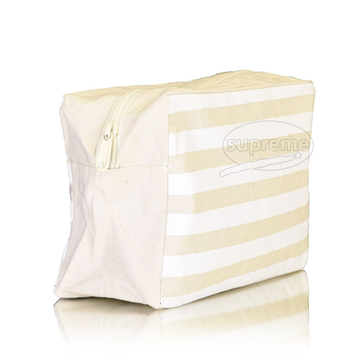 large wash bags