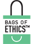 Bags-Of-Ethics